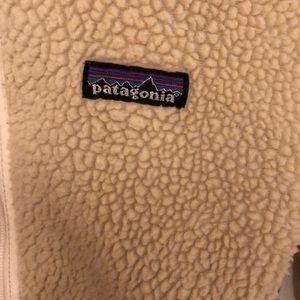 Patagonia Jackets & Coats - Patagonia Synchilla full zip jacket